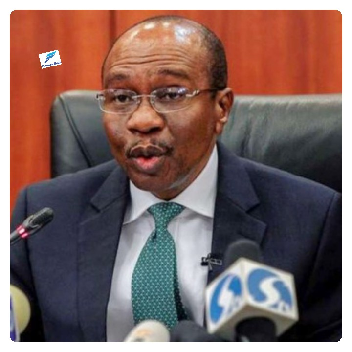 CBN Resumes Sales Of Dollars To Nigerian Students, SMEs