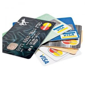 3 Nigerian Banks Lower Dollar Spending Limit On Debit Cards