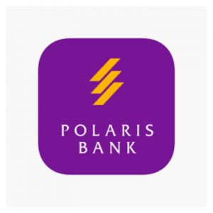 Financial Results : Polaris Bank Records Impressive 2019