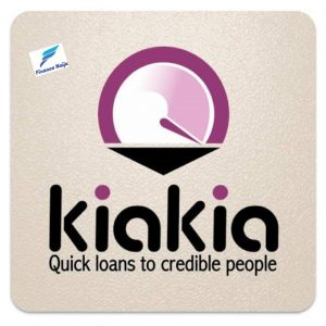 Kiakia Loan App / Kiakia Loan Website