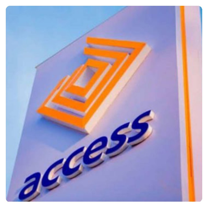 The Truth Behind Access Bank Alleged 340 Branches Closure