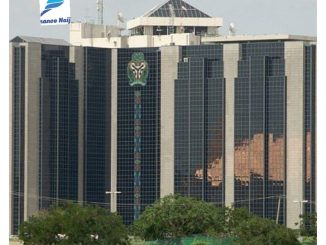 CBN Agribusiness Scheme To Favour 10,000 Workers