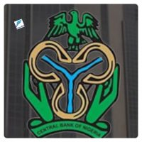 CBN Extends Minimum Capital Requirement Deadlines For MFBs