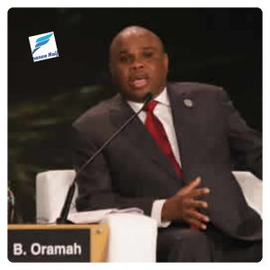 Africa: Afreximbank Raises $3m Grant For Covid-19 Response
