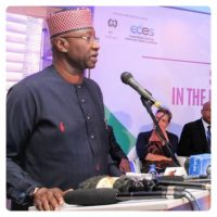 Stamp Duty: FG Has Collected N20bn From Banks In 2020