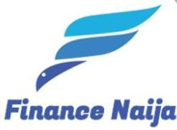 Finance Naija | Best Personal Finance Management Tool