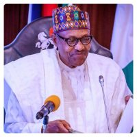 FG Direct Nigerians To Fill 'Self-Certification' Forms In Banks Or Face Penalty