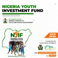 How To Apply For Federal Ministry Of Youth & Sports Business Loan