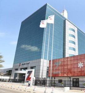 Zenith Bank Records N103.8bn Profit In 1st Half 2020