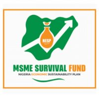 SURVIVAL FUND: FG Opens The Registration Portal, Apply Now