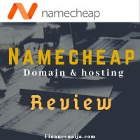 Namecheap Hosting Review: Pros And Cons