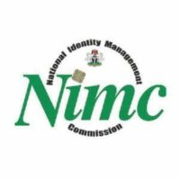 How to Link NIN To SIM Cards (MTN, Glo, Airtel & 9Mobile)