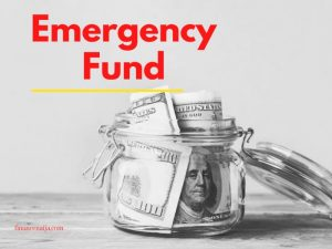 Emergency Fund: How To Set It Up For Your Small Business