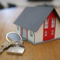 How To Maximize Your Home Sale Price