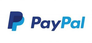 PayPal Nigeria and Africa