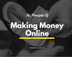 12 Tricks To Make More Money Online On Daily Basis