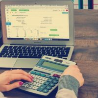 Cost-Saving Tips For Small Businesses And Startups