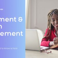 All You Need To Know About Investment And Wealth Management In Nigeria