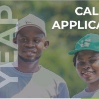 Oyo State Govt Opens Application For Youths In Agribusiness (Apply Now)