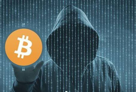 Cryptocurrency Scams: DeFi100 Denies Allegations of $32 Million Exit Scam