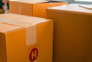 How People Are Earning Money Renting Storage Space In Their Homes