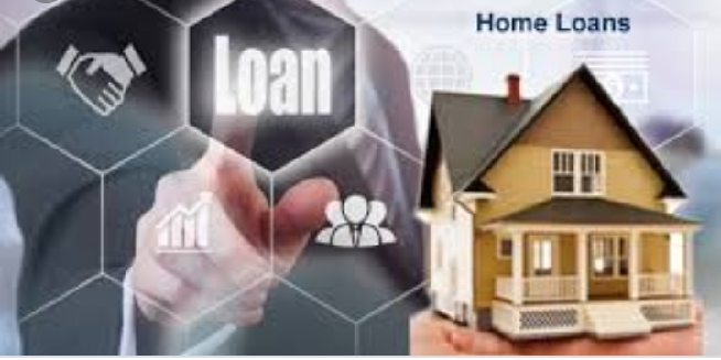 Is to explain the 8 best housing loan companies in Nigeria