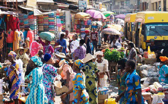 Ways To Survive Current Tough Economic Times In Nigeria
