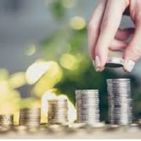 Wealth Management Through ETF And Mutual Fund Investments
