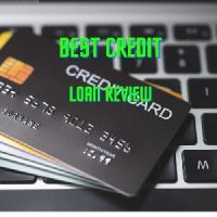 Bad Credit Loan Reviews: Best Loans To Choose & to Avoid