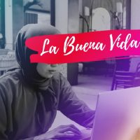 La Buena Vida: All You Need To Know About The Business