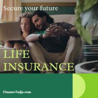 Best Online Life Insurance Companies Of 2021